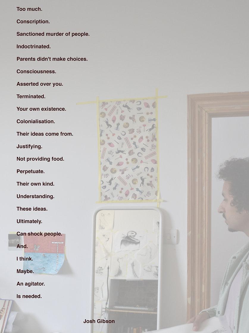 Josh's Poem.jpg