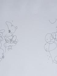 Circles Drawing.jpg
