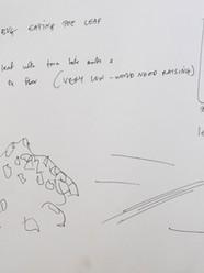 Exhibition Ideas Sketch.4.jpg