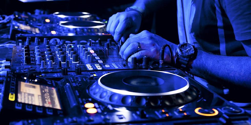 TMS Music Production Course Showcase