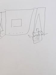 Exhibition Ideas Sketch.6.jpg