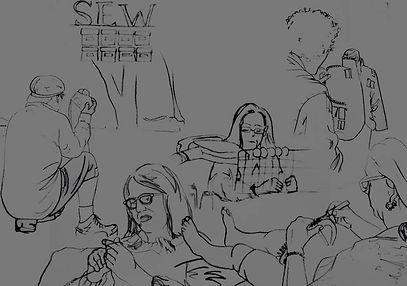 Diverse Artists Strand | Show me .jpg