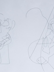 Blind drawing.jpg