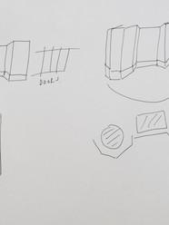 Exhibition Ideas Sketch.2.jpg