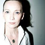 Ania Dabrowska, 2014.jpeg
