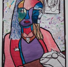 Libby Hepinstall - 14