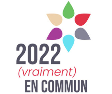 2022_VEC_carre%CC%81_1_edited.jpg