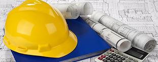 EMS for Planning & Design