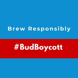 Brew Responsibly