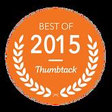 Thumbtack Profile to Soundmind Studio Seattle