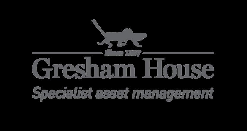 Gresham House logo-withoutbackground.png