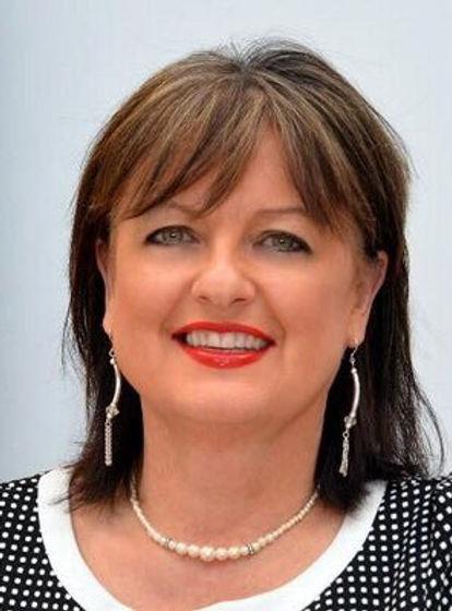Helen McCormick.jpg