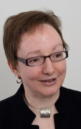 Susan-Robinson-Sml.jfif