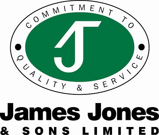 JJS square logo colour.png