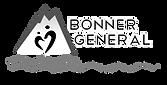bonner-general-health-logo_edited.png