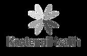 kootenai-health_edited.png
