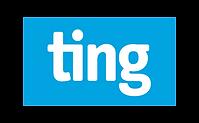 ting-logo.png
