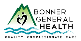 bonner-general-health-logo.png