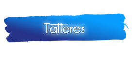 Talleres.png