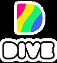 logo-border-large.png
