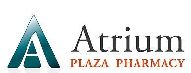 Atrium Logo 3.jpg