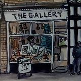 nm gallery 2.jpg