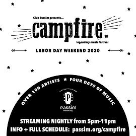 CampfireLD2020_IG Square (1).PNG