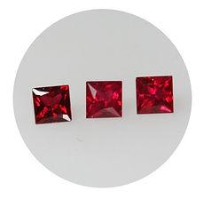 web-rubies.jpg