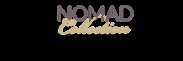 Nomad header.png