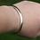 Thumbnail: Silver Cuff