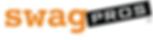 Swag Pros logo on white web.png