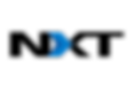 NXT.Logo copy.png