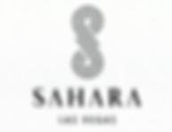 Sahara_lasVegas_logo.png