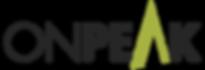 onPeak-Logo_FullColor-HighRes.png