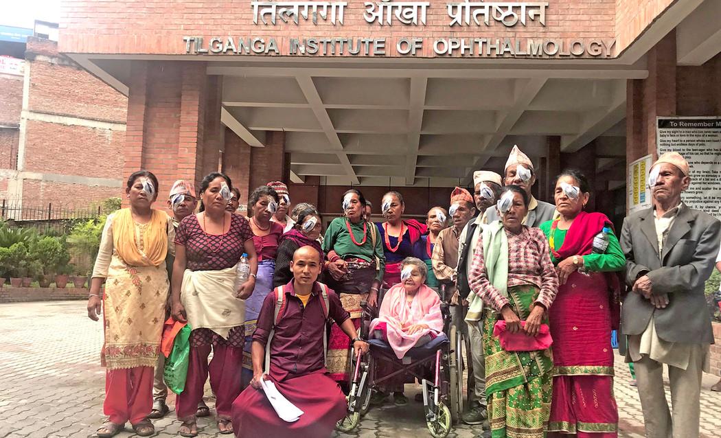 Wangchuk Lama Nepal 6.JPG