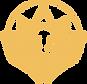 TC new logo 1.png