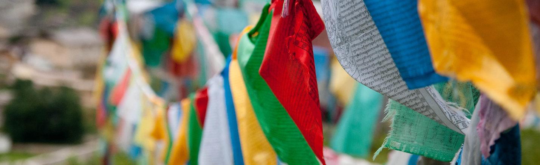 prayer-flags-close-up.jpg