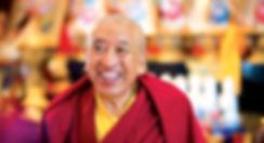 13 thrangu rinpoche picture.jpg