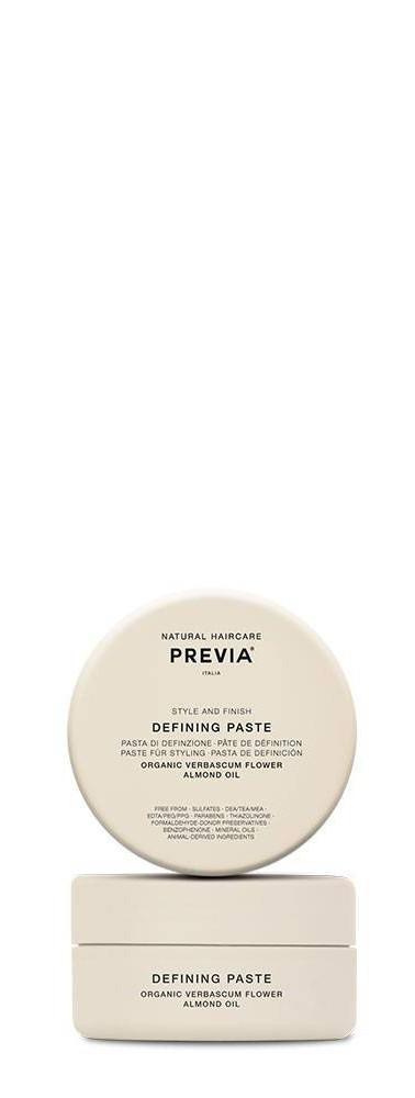 s-f-defining-paste-100-ml-pasta-di-defin