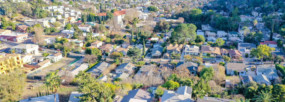 774 Terrace 49_Aerial-10.jpg