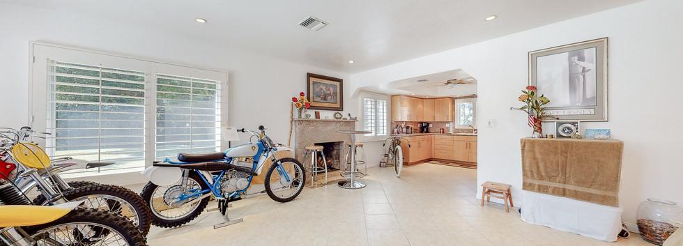 26127 Millstream Dr Guest House-1.JPG
