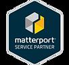 Matterpor