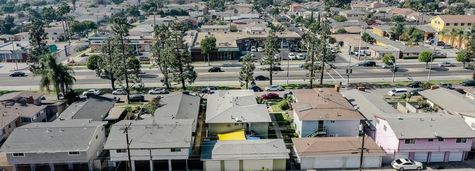 10930 Crenshaw Blvd_Aerial-12.jpg