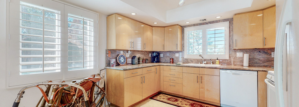 26127 Millstream Dr Guest House-7.JPG