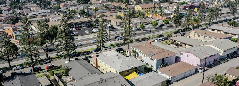 10930 Crenshaw Blvd_Aerial-11.jpg