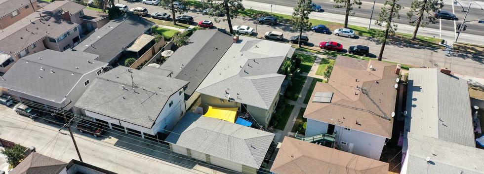 10930 Crenshaw Blvd_Aerial-19.jpg
