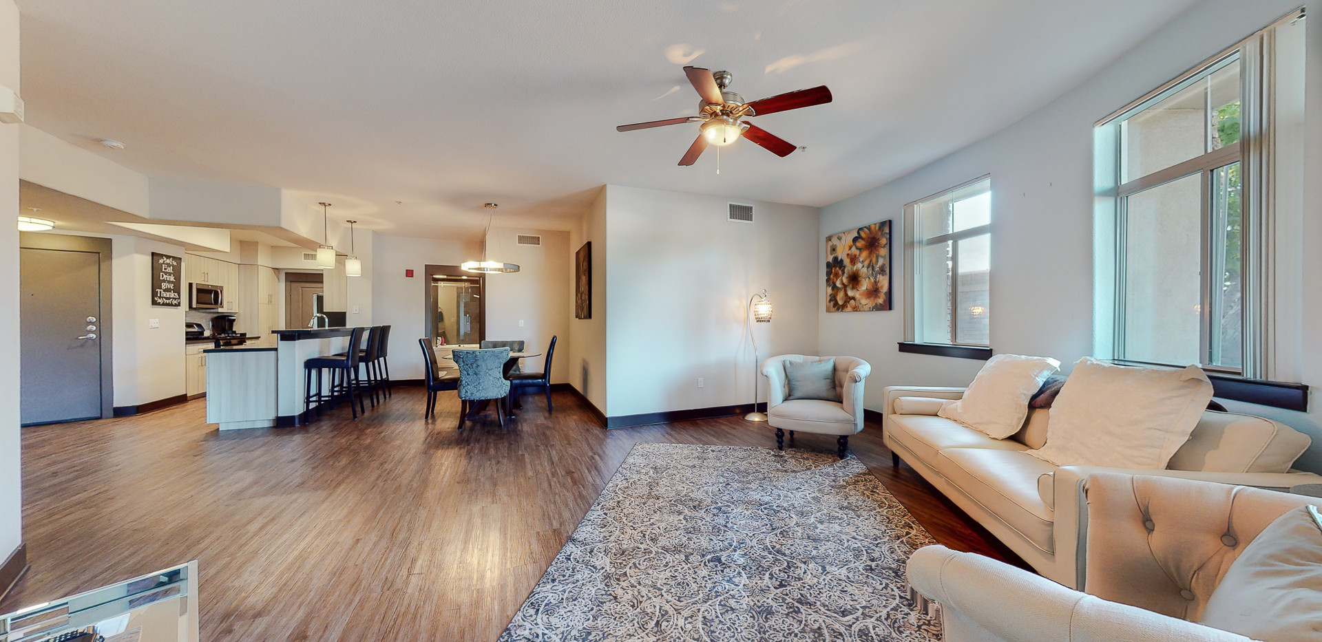 24535 Town Center Dr Unit # 6104-5.jpg