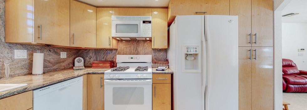 26127 Millstream Dr Guest House-9.JPG