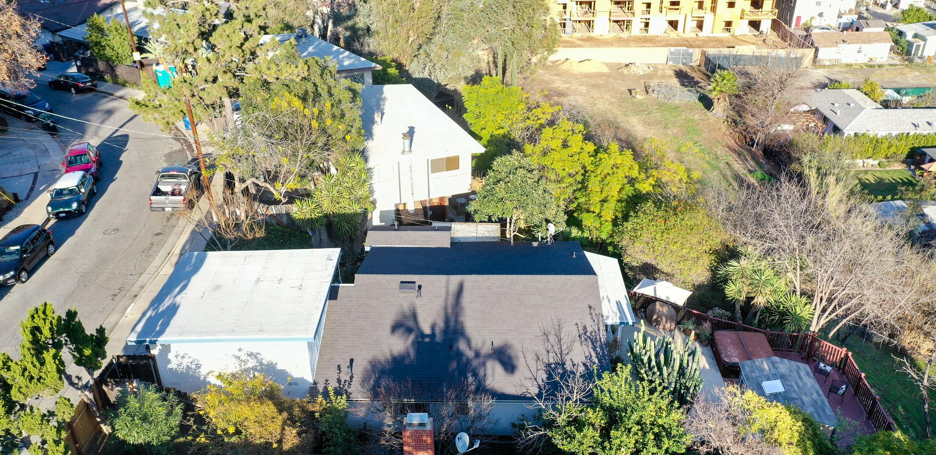 774 Terrace 49_Aerial-9.jpg