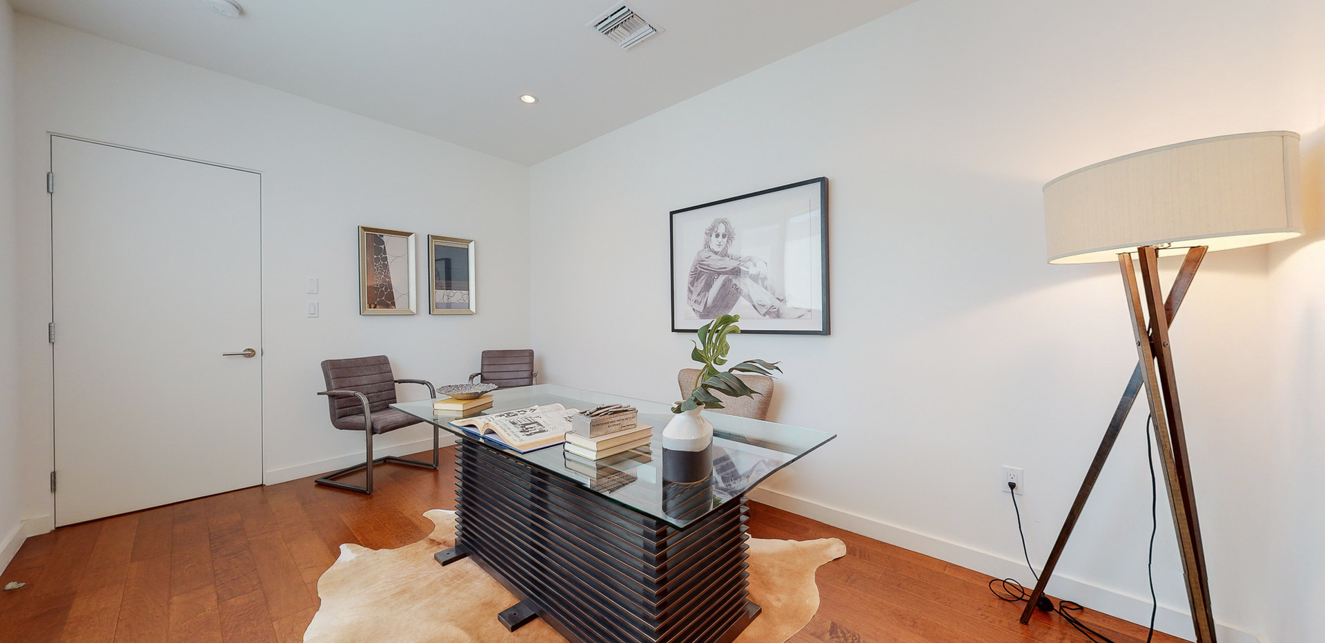 146 S Hayworth Ave-18.JPG